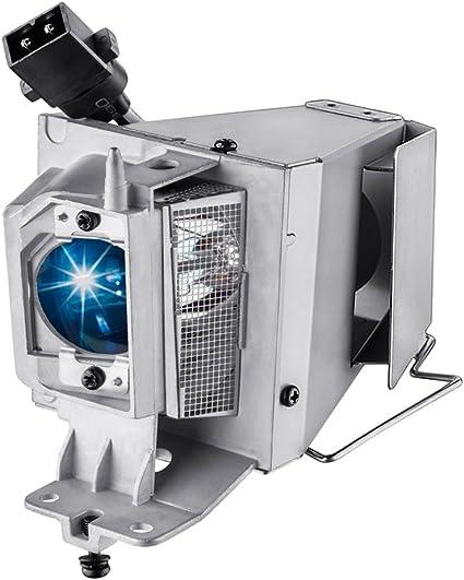 Amazon.com: ewos bl-fp190e/SP. 8VH01GC01 lámpara de ...