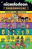 Nickelodeon Pandemonium #3 (Nickelodeon Pandemonium Graphic Novels)