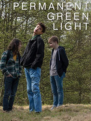 Permanent Green Light (Milo Paper)