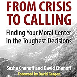 From Crisis to Calling