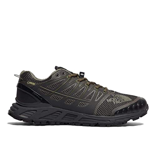 The North Face M Ultra Endurance II, Scarpe da Fitness Uomo