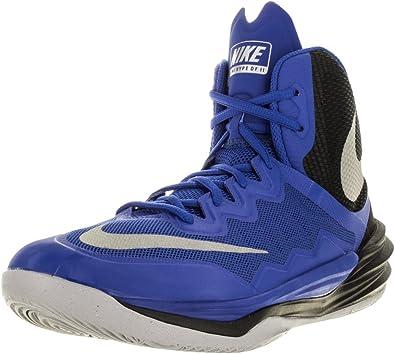 Nike Men's Prime Hype Df Ii Game Royal