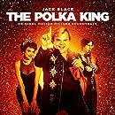 The Polka King (Original Motion Picture Soundtrack)