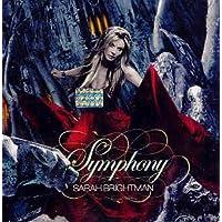 Symphony [Importado]
