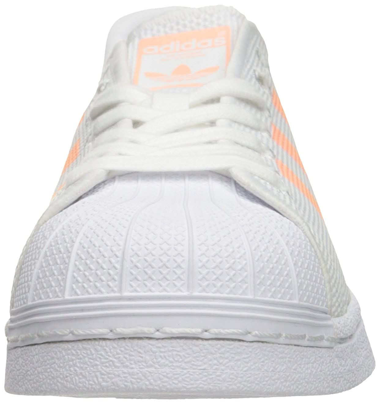 Adidas-Superstar-Women-039-s-Fashion-Casual-Sneakers-Athletic-Shoes-Originals thumbnail 48
