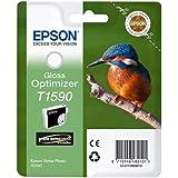 Epson Stylus Photo R 2000 (T1590 / C 13 T 15904010) - original - consumer material - 17ml