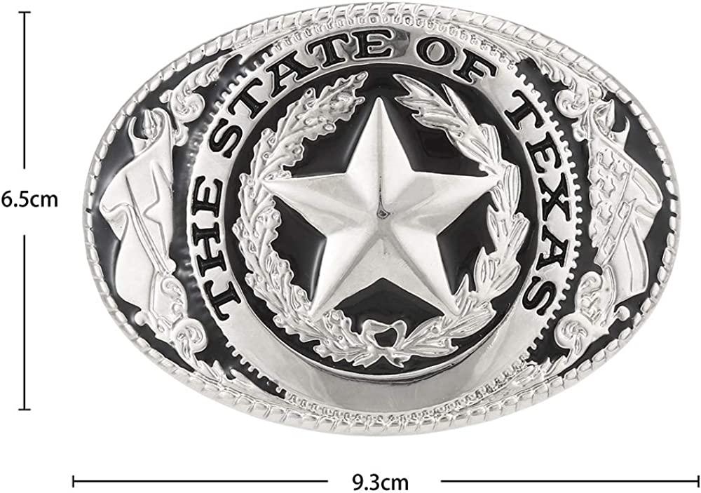 Lucky Luke Domal Jevac Mens Belt Buckles women Cowboy Vintage Native American