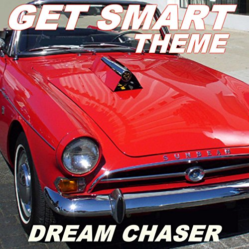 get-smart-theme-original-mix