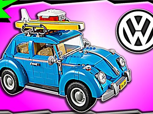 clip-volkswagen-beetle