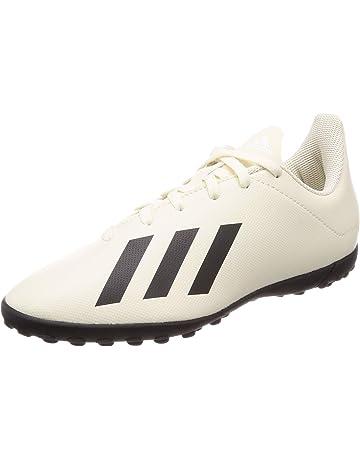 0690f6f8611 Calzado de fútbol para niño