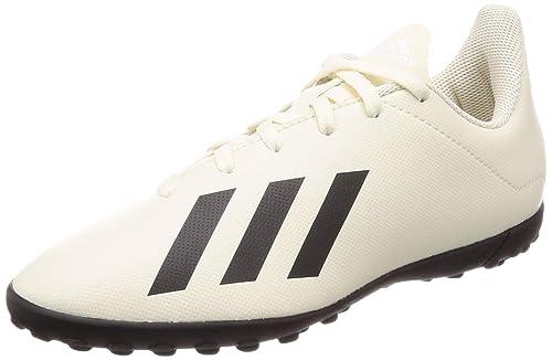 adidas X Tango 18.4 TF J 308344a716fb5