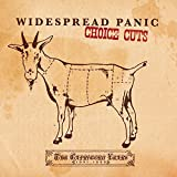 Choice Cuts: The Capricorn Years 1991 - 99 by Widespread Panic (2007-07-02)