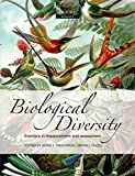 img - for Biological Diversity: Frontiers in Measurement and Assessment book / textbook / text book