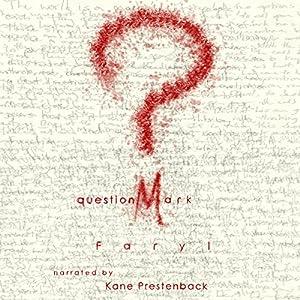questionMark Audiobook