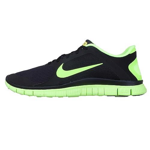online store c01b5 d5334 Nike Free 4.0 V3 Livestrong Mens Running Shoes 586297-037 (10)
