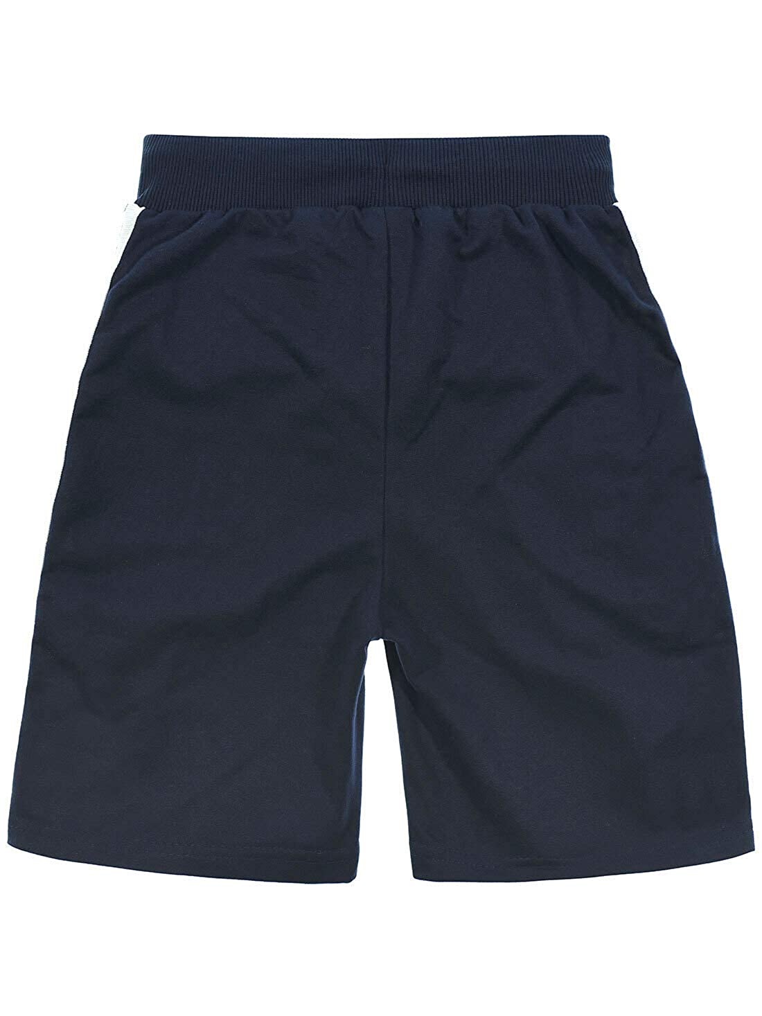 Kinder Jungen Shorts Strech 30078