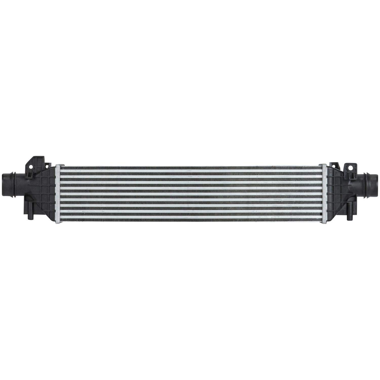 Spectra Premium 4401-1214 Turbocharger Intercooler