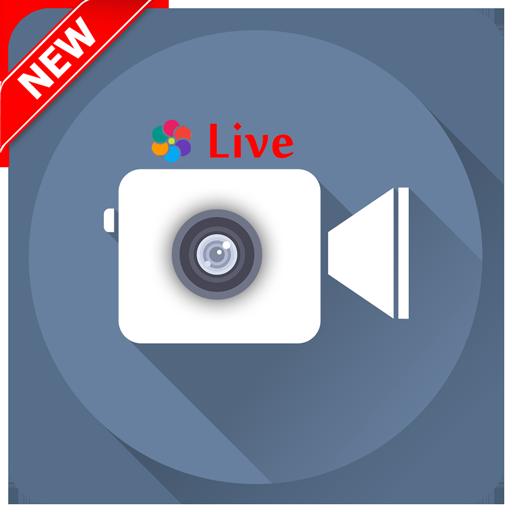 Friend Video Chat
