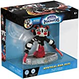 Skylanders Imaginators Mystical Bad Juju