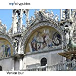Venice: mp3cityguides Walking Tour | Simon Harry Brooke