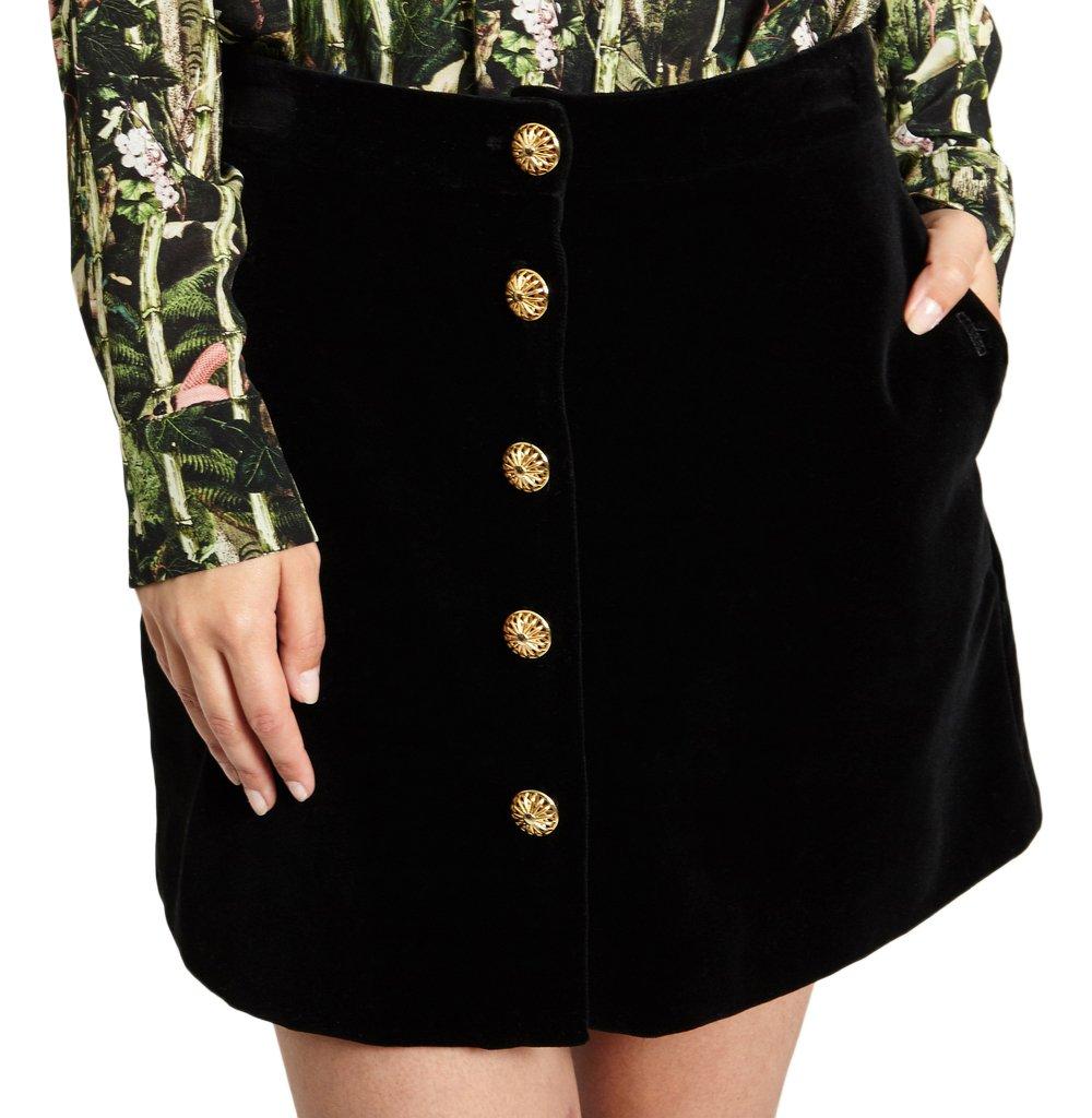 F?te Imp?riale Orbiane Skirt 55687 - Women - M - Black