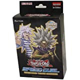 YuGiOh Trading Card Game - Speed Duel Starter Decks: Twisted Nightmares