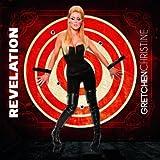 Revelation - Single
