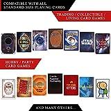 Quiver Time Bundle: 1x Black Quiver Card Case
