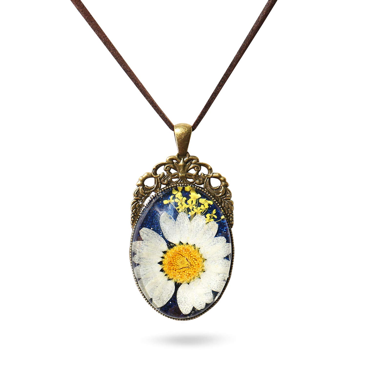 Nice Casual Summer Pendant