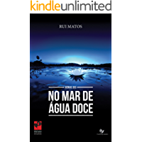 AGNUS DEI NO MAR DE ÁGUA DOCE