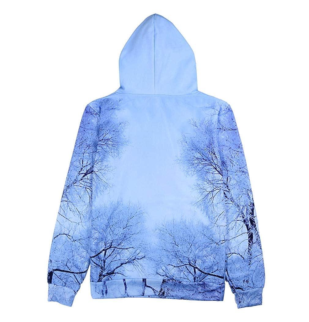 Wolf Hoodies Men//Women 3D Sweatshirts Print Double Wolf Thin Hoody Hooded Hoodies Tracksuits Tops