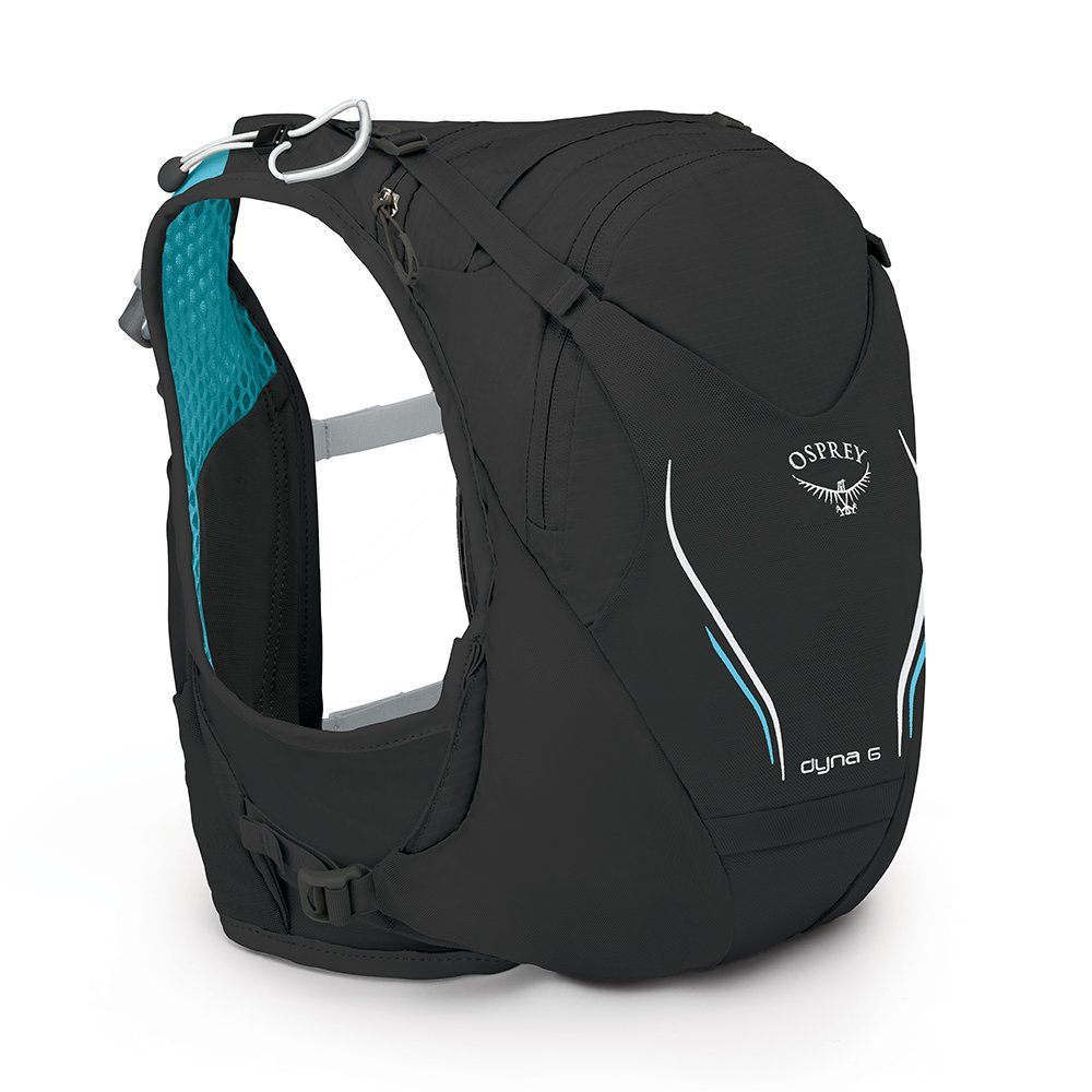8be71ee4a7 Amazon.com   Osprey Packs Women s Dyna 6 Hydration Pack
