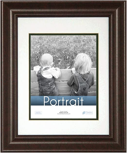 Made in America 16x20 Picture Frame