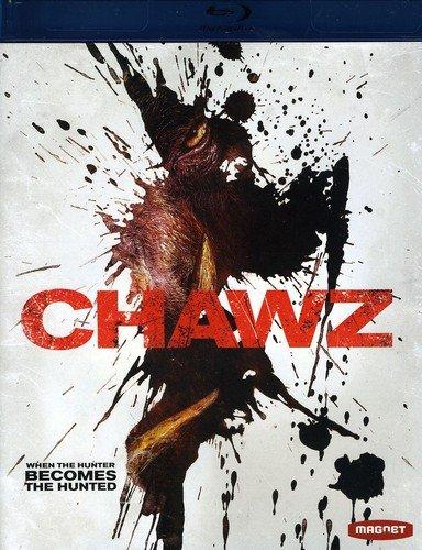 Chawz [Blu-ray] (Lee Min Ho Likes Park Shin Hye)