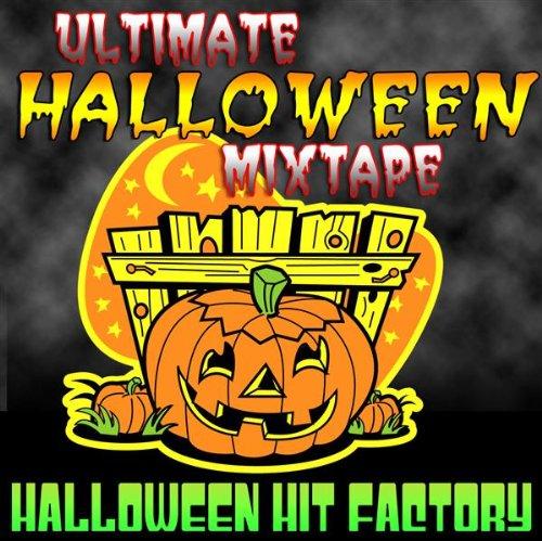 (Dracula Dance (Party Mix))