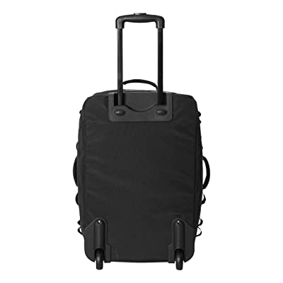 Stormtech - 35L Waterproof Rolling Carry On - GBT-3