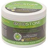Ecostone GLO5923 - Limpiador de piedra de arcilla (500 ml)
