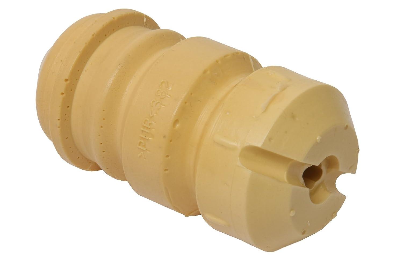 URO Parts 33 50 6 757 368 Strut Bump Stop