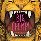 img - for Big Chomp book / textbook / text book