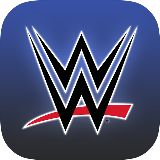 WWE Ultimate - Boxing Games Free