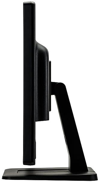 iiyama ProLite T2452MTS-B5 24 Zoll Monitor