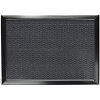 General Electric WB02X10733 Microwave Charcoal Filter