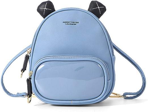 Mini backpack backpack for women mini backpack leather leather backpack women Small backpack purse mini backpack purse Small backpack