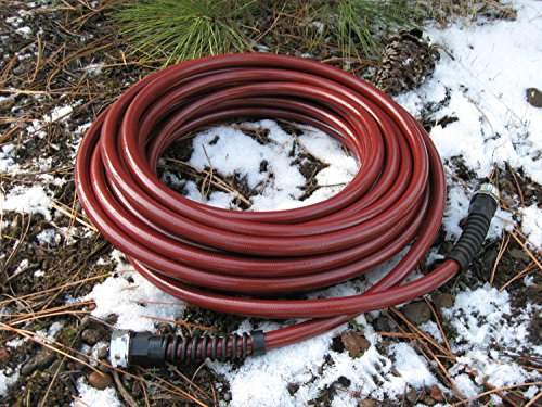 Buy commercial water hose