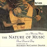 Nature of Music 6