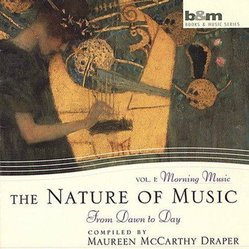 Nature of Music 6 by Midas-Lin
