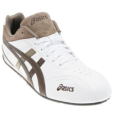 Lacets Baskets Lifestyle 5 Asics Homme44 ShihanSport CxBoeWdr