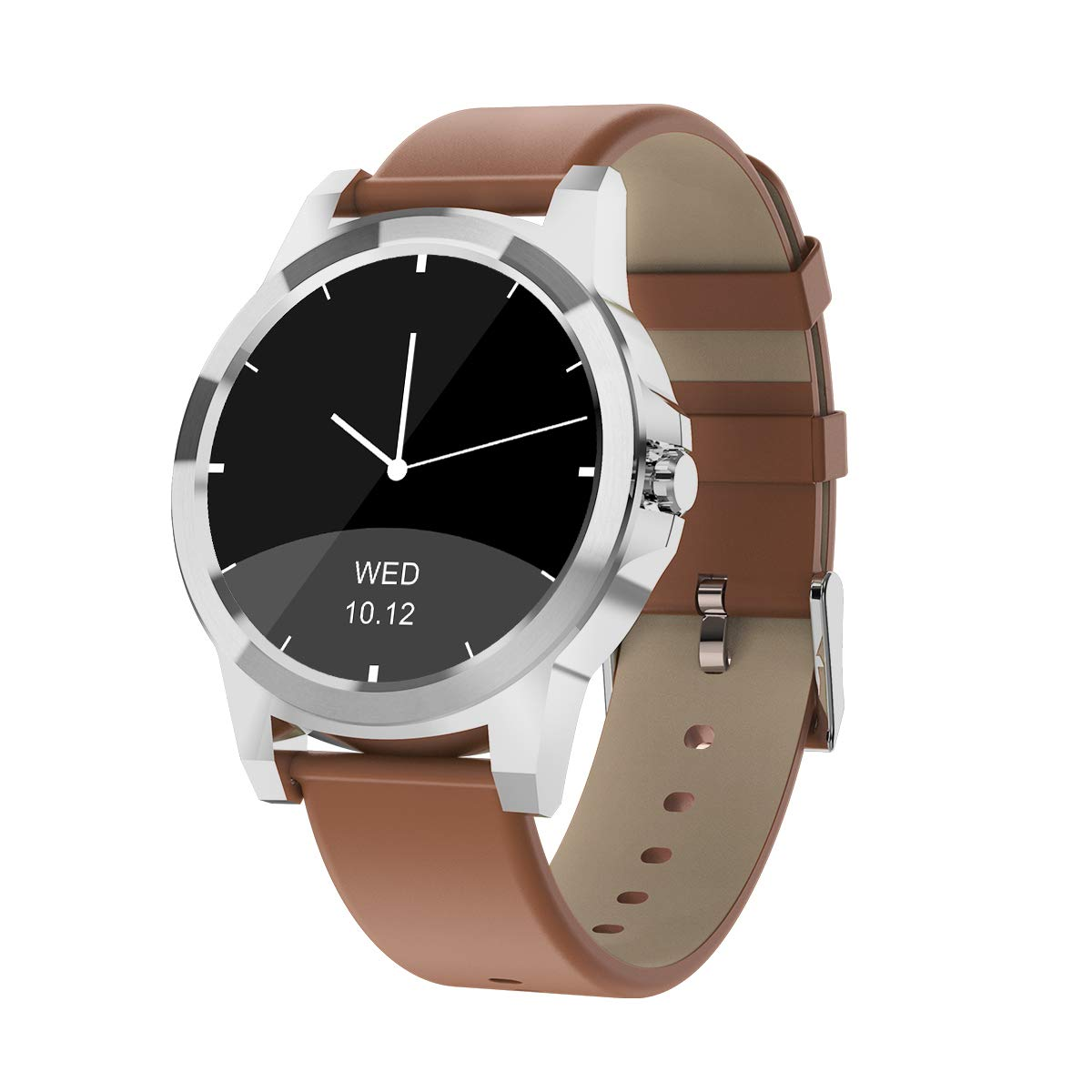 Diggro DI03 Plus Smartwatch Bluetooth para Android iOS ...