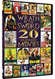 Wrath of the Sword - 20 Legendary Movies
