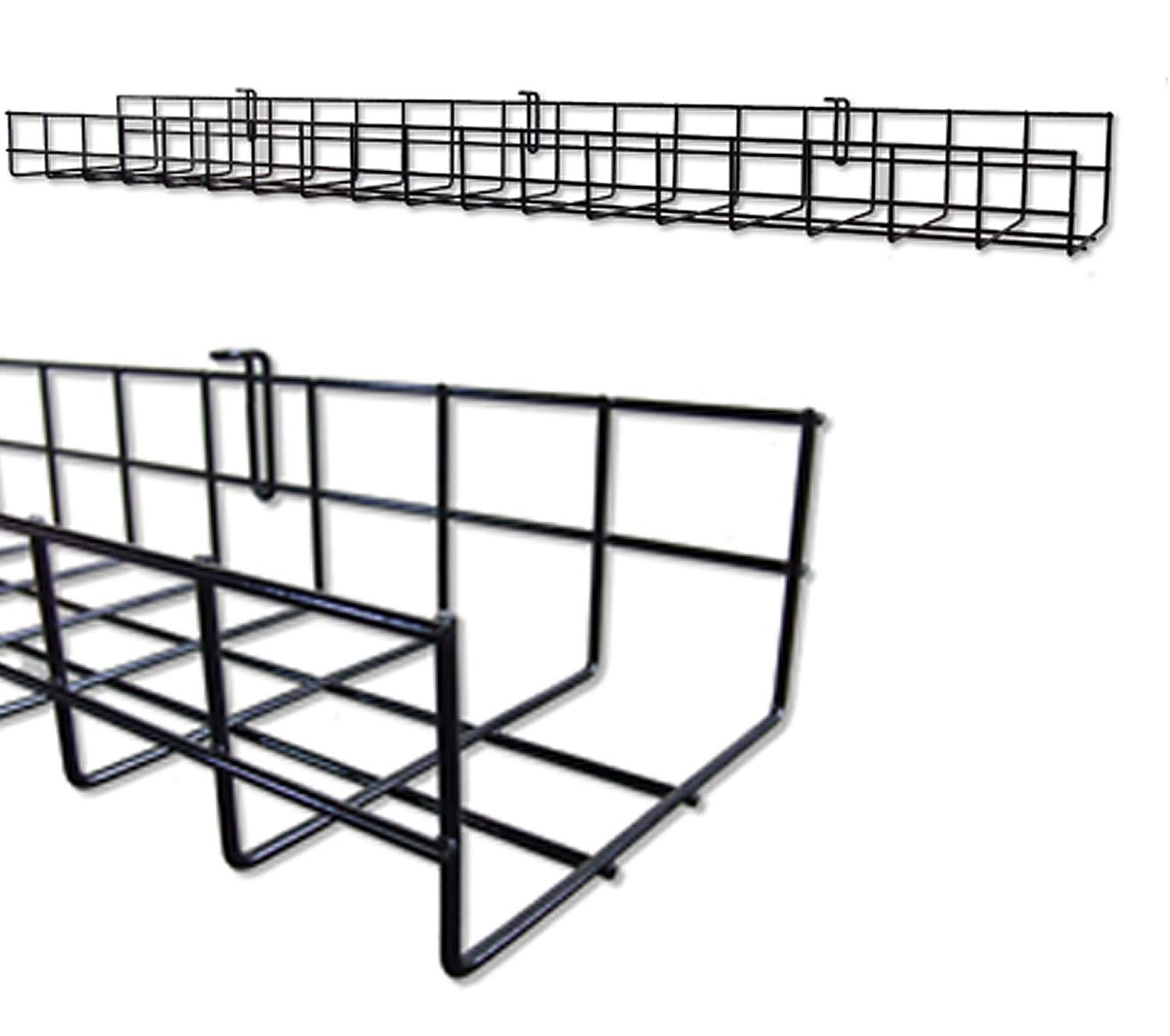 36 Inch Cable Organizer by Northland Office Parts